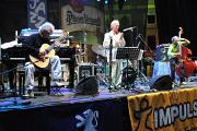 České Budějovice 07-2008 Bohemia Jazz Fest