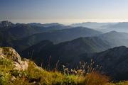 Totes Gebirge 08-2008