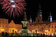 Budweis 09-2008 European Heritage Days