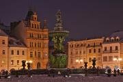 České Budějovice 02-2009 II