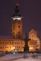 České Budějovice 01-2010 II