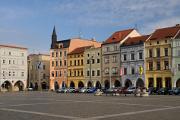 České Budějovice 04-2010 I
