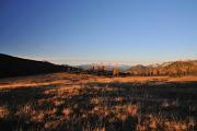 Totes Gebirge 10-2010 I