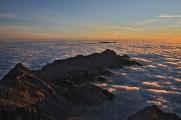 Totes Gebirge 10-2010 II