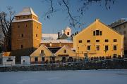 České Budějovice 12-2010