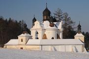 Novohradsko 01-2011