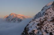 Sengsengebirge 03-2011