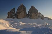 Dolomity 03-2011 I