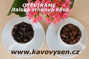 Kaffee und Blume 2011