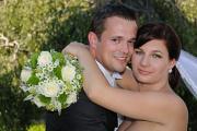 svatba - Horažďovice 09-2011