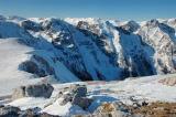 Totes Gebirge 01-2006