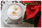 PF 2012 Kaffeetraum