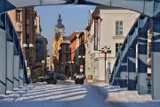 České Budějovice 02-2012