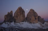 Dolomity 06-2006