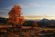 Totes Gebirge 10-2012
