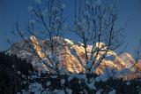 Totes Gebirge 12-2005