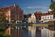 České Budějovice 08-2013