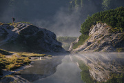 Totes Gebirge 09-2013
