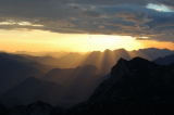 Totes Gebirge 08-2006