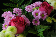 bouquet 03-04-2014