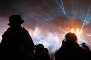 Vltava žije 09-2014