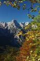Totes Gebirge 10-2006 I
