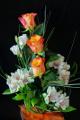Bouquete 09-2015