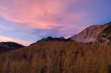 Totes Gebirge 10-2006 III