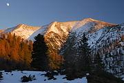 Totes Gebirge 12-2006