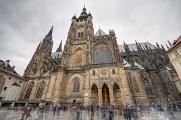 Praha 11-2017
