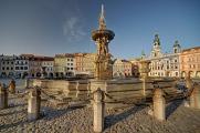 České Budějovice 05-2018