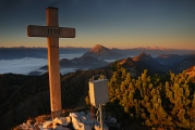 Totes Gebirge 10-2007