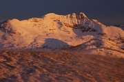 Totes Gebirge 11-2007