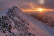 Totes Gebirge 02-2008