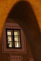 okno v Kanovnické