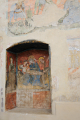 dominikánský klášter III