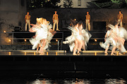balet Carmina Burana I