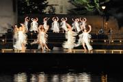 balet Carmina Burana II