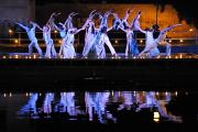 balet Carmina Burana III