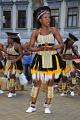 Spirit of Africa VII