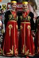 Dudácký festival I