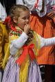 Dudácký festival II