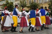 Dudácký festival VI