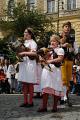 Dudácký festival VIII