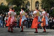 Dudácký festival IX