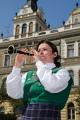 Dudácký festival XII