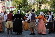 Dudácký festival XIII