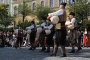 Dudácký festival XIV