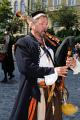 Dudácký festival XV