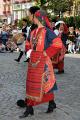 Dudácký festival XVII